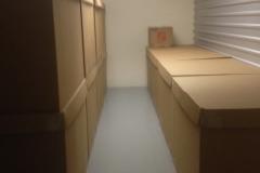 JH Art Storage Unit