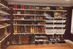Shoe-Storage-After2