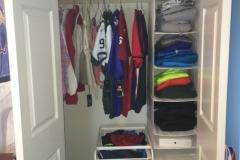 Boys Closet 1