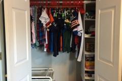 Boys Closet 2